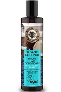 2559_coconut-conditioner-280ml1