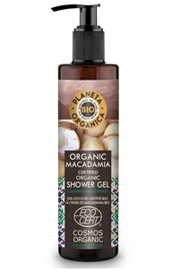 2622_3d-makadamia-showergel-280ml-1
