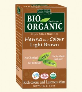 henna_light-brown_1