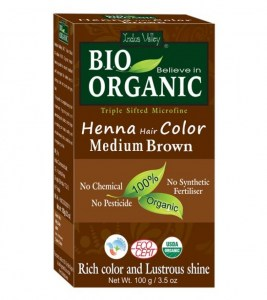 medium-brown-henna-hair-colour