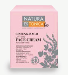 ns_natura_estonica_ginseng_acai_face_cream_50ml