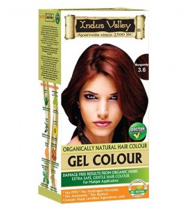 organically-natural-gel-hair-colour-burgundy