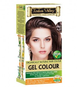 organically-natural-gel-hair-colour-copper-mahogany