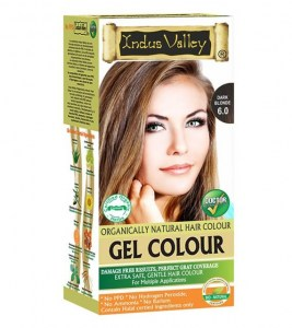 organically-natural-gel-hair-colour-dark-blonde