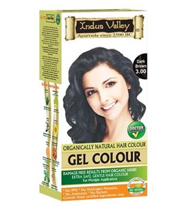 organically-natural-gel-hair-colour-dark-brown
