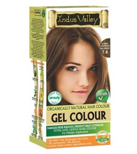 organically-natural-gel-hair-colour-dark-copper-blonde