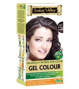 organically-natural-gel-hair-colour-light-brown