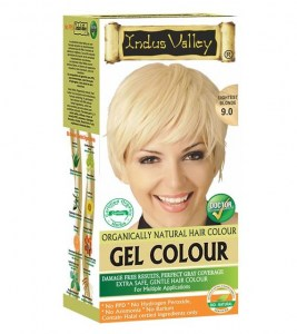 organically-natural-gel-hair-colour-lightest-blonde
