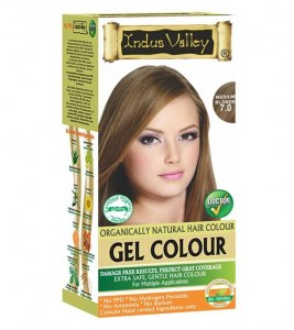organically-natural-gel-hair-colour-medium-blonde