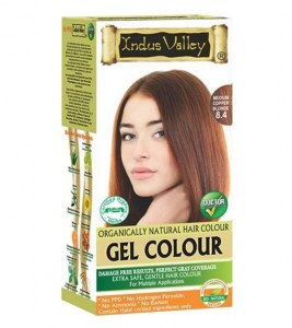 organically-natural-gel-hair-colour-medium-copper-blonde